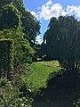 Tuin Oosterhouw - zicht op Oosterhouw - juli 2020.jpg
