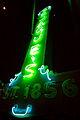 Tujagues, New Orleans Neon.jpg