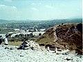 Tula Tolan Hidalgo Mexico 1976 01.jpg