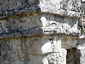 Tulum - Templo de las Pinturas 4.jpg