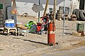 Tunisia-3837 - Gas Pumps....... (7849848574).jpg
