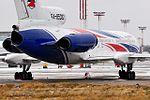 Tupolev Tu-154B-2, Aero Rent AN1456480.jpg