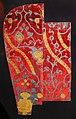Turchia o venezia, velluto, 1450 ca.jpg