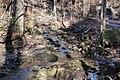 Turkeyfoot Creek, Cascade Springs Nature Preserve, Atlanta, Dec 2018.jpg