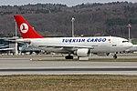 "Turkish Airlines Cargo Airbus A310-304(F) TC-JCT ""Samsun"" (21214107074).jpg"