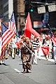 Turkish Parade 2009 on Manhattan 3.jpg