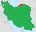 Turkmen Sahra.png
