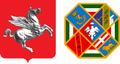 Tuscany-Lazio-CoA's.png