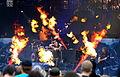 Tuska 20130630 - Nightwish - 78.jpg