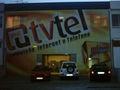 Tvtel sede porto may2005.jpg