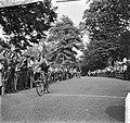 Tweede rit om het kampioenschap van Nederland op de weg voor profs en onafhankel, Bestanddeelnr 910-4578.jpg