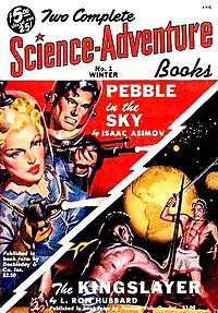 Two Complete Science-Adventure Books Winter 1950.jpg