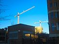 Two Tower Cranes - panoramio.jpg