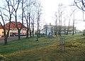 Tymákov, park (1).jpg