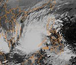Typhoon Faith 1998.jpeg