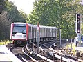 U-Bahn HH DT3E PA130139.JPG