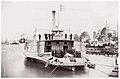 """U.S. Gunboat """"Commodore Perry"""" on Pamunkey River MET DP70719.jpg"""
