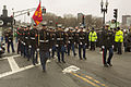 U.S. Marines march in the South Boston Allied War Veteran's Council St. Patrick's Day parade 150316-M-TG562-109.jpg