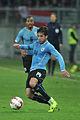 U14 Nicolás Lodeiro 3515.jpg