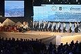 UA Paralympic team ceremony 2018 3.jpg