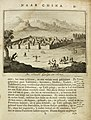 UB Maastricht - Ides 1710 - p 81.jpg