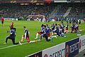 UEFA Euro League FC Salzburg gegen FC Basel 50.JPG