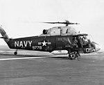 UH-2A Seasprite of HU-2 on USS Forrestal (CVA-59) on 6 June 1964.jpg