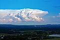 UMass Clouds.jpg