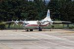UR-CAJ An-12 Ukraine Air Alliance VGO.jpg