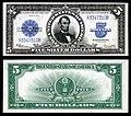 US-$5-SC-1923-Fr.282.jpg