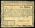 US-Colonial (NH-179)-New Hampshire-29 Apr 1780 OBV.jpg