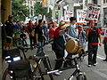 US-Korea FTA protest 07.jpg