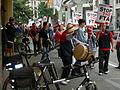 US-Korea FTA protest 07.jpg