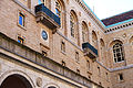 USA-Boston-Public Library7a.jpg