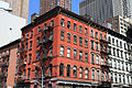 USA-NYC-Church & Reade Street.JPG