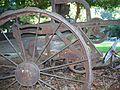 USA-Saratoga-Sanborn Park-Agricultural Machine-7.jpg