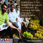 USAID's Firms Project (15466922303).jpg