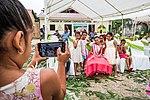USAID Measuring Impact Conservation Enterprise Retrospective (Guatemala; Rainforest Alliance) (39407134025).jpg