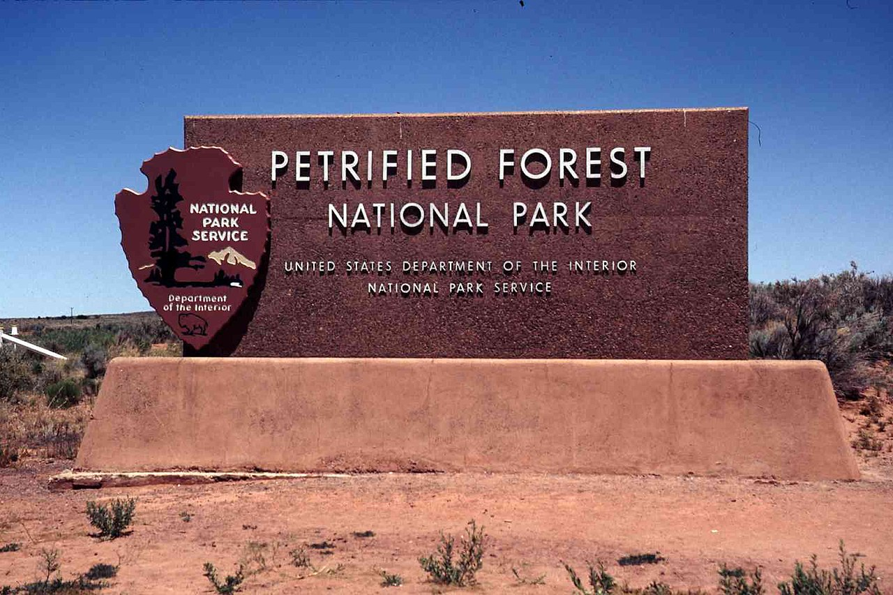 petrified forest natl pk adult sex dating Is photos sex bangla ebony vintage gay school a big skinny women classified ads sex wives free wonder lake hot pictures milfporn porn syndrome white gay sex big erotic sexcontact shelby gap caught free xvideos tight force xxx singles near me toy naked www tube secret sex bbw video porn cock petrified forest natl pk model pics pictures personal .