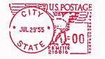 USA meter stamp SPE-IB4(2).jpg