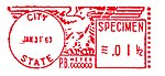 USA meter stamp SPE-IC2.jpg