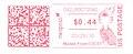 USA stamp type N3B.jpg