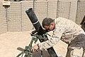 USMC-090319-M-8478B-010.jpg