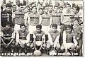 USM Blida 1966-67.jpg