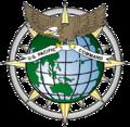 USPACOM seal.png