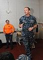 USS Abraham Lincoln sailors 130827-N-TY650-009.jpg