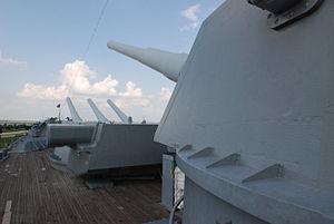 USS Alabama - Mobile, AL - Flickr - hyku (172).jpg