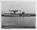 USS Aroostook - 19-N-24273.tiff