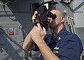 USS Bulkeley (DDG 84) 130820-N-IG780-102 (9573318011).jpg