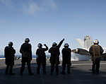 USS Carl Vinson flight deck 120522-N-DR144-661.jpg